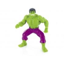 Deco bolo Avengers - Hulk