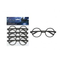 Oculos Harry potter 4unid.