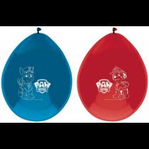 Balões Paw Patrol