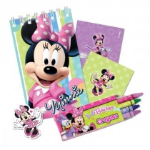 Kit para pinhata Minnie
